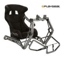Herní sedačka Playseat Sensation Pro