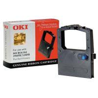 Páska do tiskárny OKI ML 390FB, 320FB, Flatbed, 09002310, originál