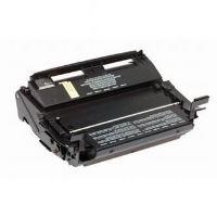Toner Lexmark 12A5840 T616, T612, originál 4