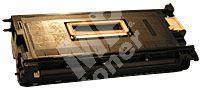 Toner Xerox DC-220, 230, 420, 113R276, černá, originál