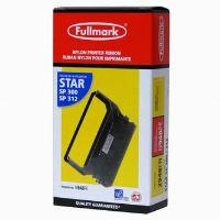 Páska do pokladny pro Star SP300, 312, fialová Fullmark