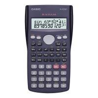 Kalkulačka Casio FX 82 MS