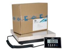 Balíková váha Wedo Paket 50 2