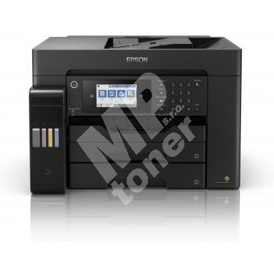 Epson L15150 1