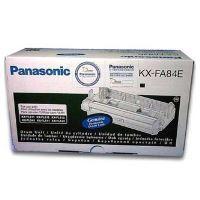 Válec Panasonic KX-FA84E, KX-FL513, KX-FL613, KX-FLM653, black, originál