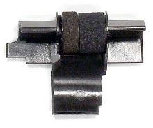 Váleček do kalkulačky pro Epson IR 40T, CP13, červeno-černá, Gr.745