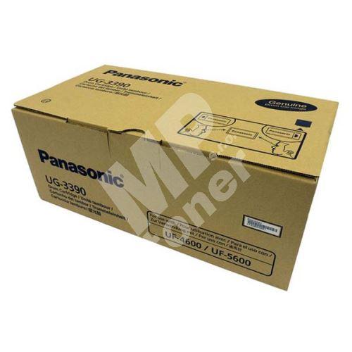 Válec Panasonic UG-3390, black, originál 1