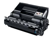 Toner Konica Minolta Page Pro 4650EN, black, A0FN021, originál