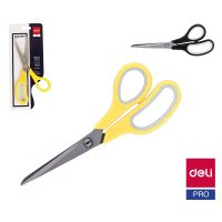 Nůžky Deli Lux 195mm E6002