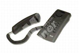 Telefon Telco PH 578 černý