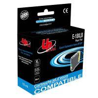 Kompatibilní cartridge Epson C13T18114010, 18XL, black, UPrint, TB