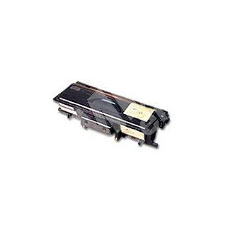 Toner Brother TN-5500, HL 7050, 7050N, TN5500 černý, originál