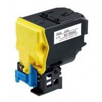 Toner Develop TNP-48Y, Ineo +3350, +3850, yellow, A5X02D0, originál