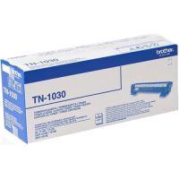 Toner Brother TN-1030, DCP-1510, 1512, HL-1110, 1112, black, TN1030, originál