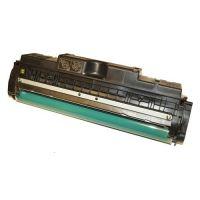 Kompatibilní válec HP CE314A, LaserJet Pro CP1025, CP1025nw, drum, 126A, MP print