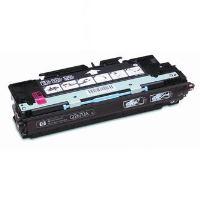 Toner HP Q2670A černá originál 4