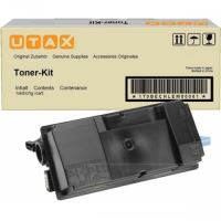 Toner Triumph Adler PK-3010, P-4531DN, black, originál