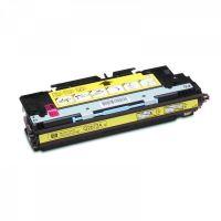 Toner HP Q2672A žlutá HP Color LaserJet 3550, originál