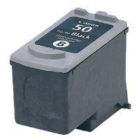 Cartridge Canon PG-50, black, originál 3