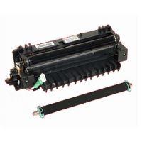 Maintenance kit Kyocera MK130, FS-3920DN, FS-1028MFP, FS-1128, originál