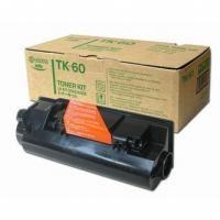 Kompatibilní toner Kyocera TK-60, FS 1800, 3800, černý