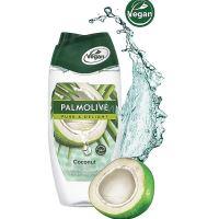 Palmolive Pure & Delight Coconut sprchový gel 250 ml