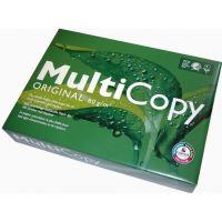 Xerografický papír A4 Multicopy 80g 4
