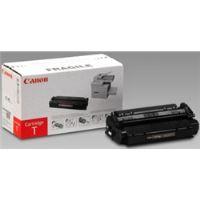 Toner Canon GRG-T Typ T originál 1