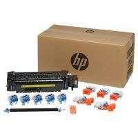 Maintenance kit 110V HP L0H24A, LJ Enterprise M607, M608, M609, originál