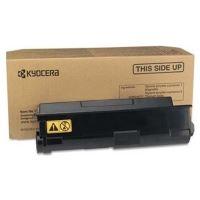 Toner Kyocera TK-3100, FS-2100D, black, TK3100, originál