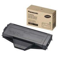 Toner Panasonic KX-FAT410E/X, KX-MB1520, black, originál