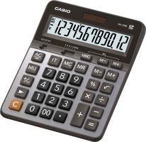 Kalkulačka Casio GX 120 B