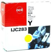 Inkoustová cartridge Oce 29951075, CS2344, yellow, originál