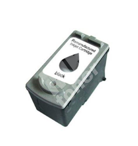 Kompatibilní cartridge Canon PG-37 IP 1800 černá, TB, MP print