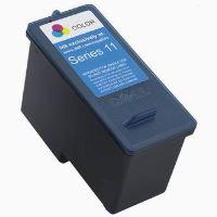 Inkoustová cartridge Dell 948, JP453, color, 592-10276, vysoká kapacita, originál