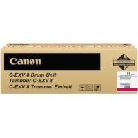 Válec Canon CEXV8M, iRC3200, červený, originál