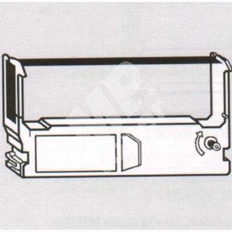 Páska do pokladny pro Epson ERC 32, černá, Fulmark