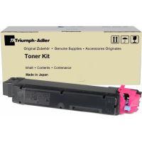 Toner Triumph Adler 1T02NRBTA0 P-C3061, P-C3060MFP, P-C3065MFP, magenta, originál