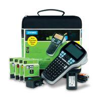 Tiskárna samolepicích štítků Dymo LabelManager 420P, s kufrem