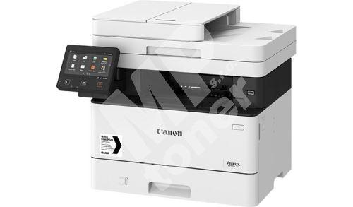 Canon i-SENSYS MF449x 1