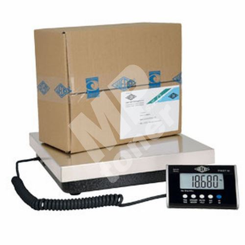 Balíková váha Wedo Paket 50 1