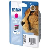 Cartridge Epson C13T071340, originál 2