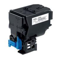 Toner Develop TNP-48K, Ineo +3350, +3850, black, A5X01D0, originál