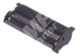 Renovace toneru Minolta Magic Color 2200, CF 3102, černý, 1710-4710-01