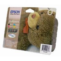 Cartridge Epson C13T061540A, originál 2