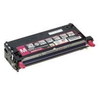 Toner Epson AcuLaser C2800DN DTN, N, červená C13S051159 originál