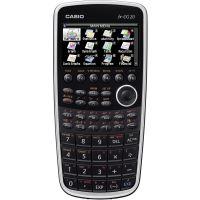 Kalkulačka Casio FX CG20